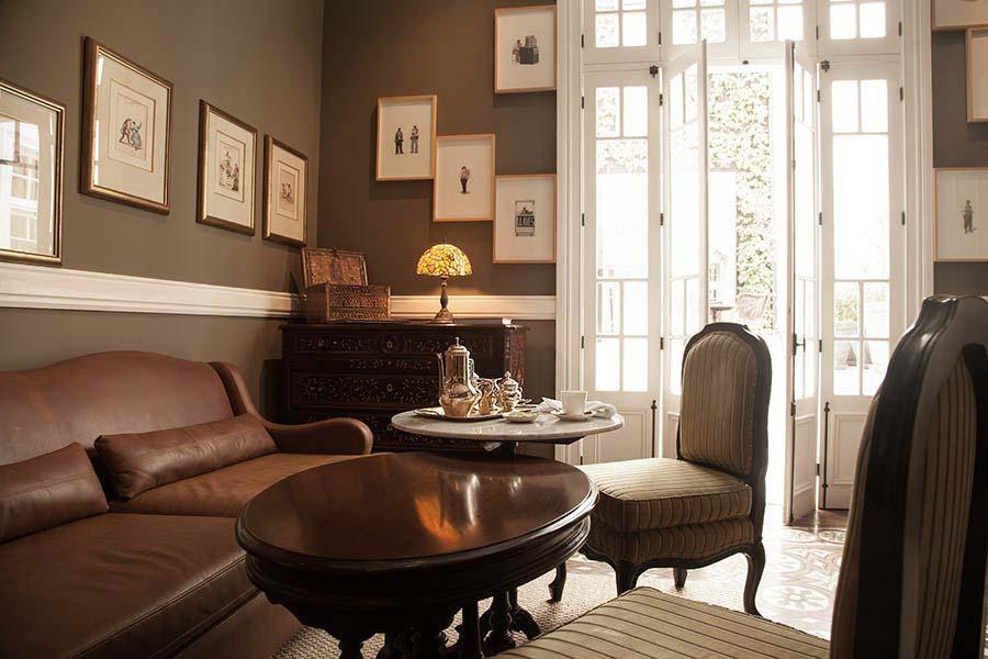 accommodation-lima-hotel-b-barranco-8.jpg