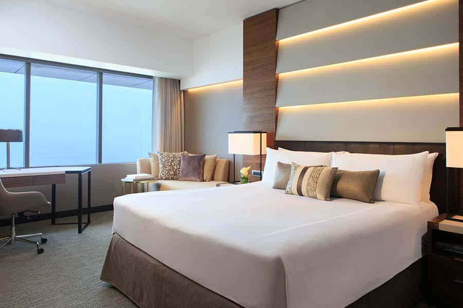 accommodation-lima-jw-marriot-1.jpg