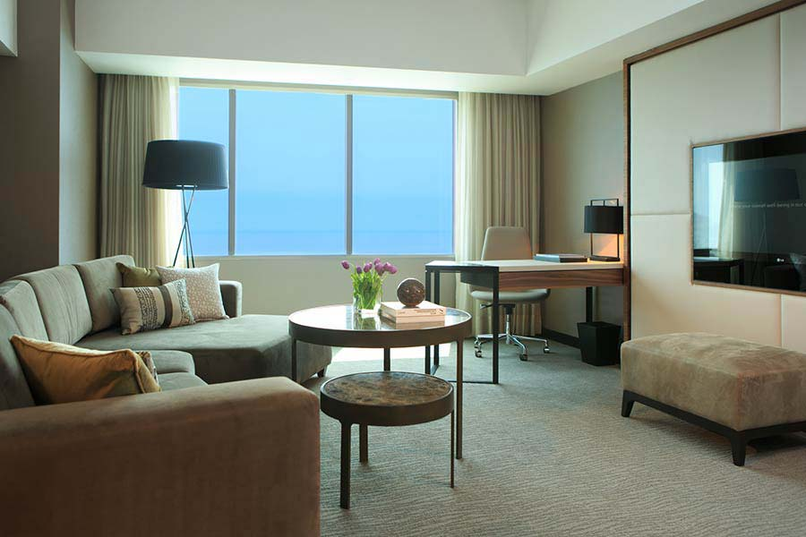 accommodation-lima-jw-marriot-8.jpg