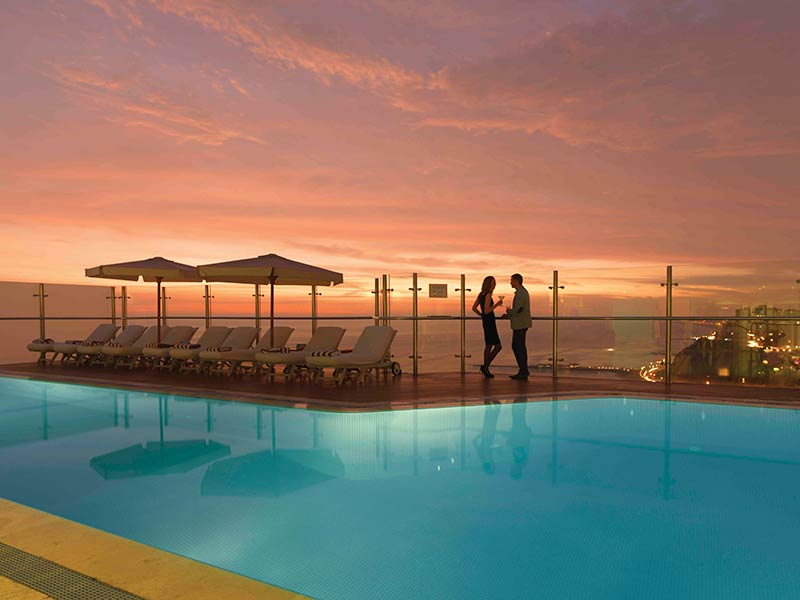 accommodation-lima-miraflores-park-11.jpg