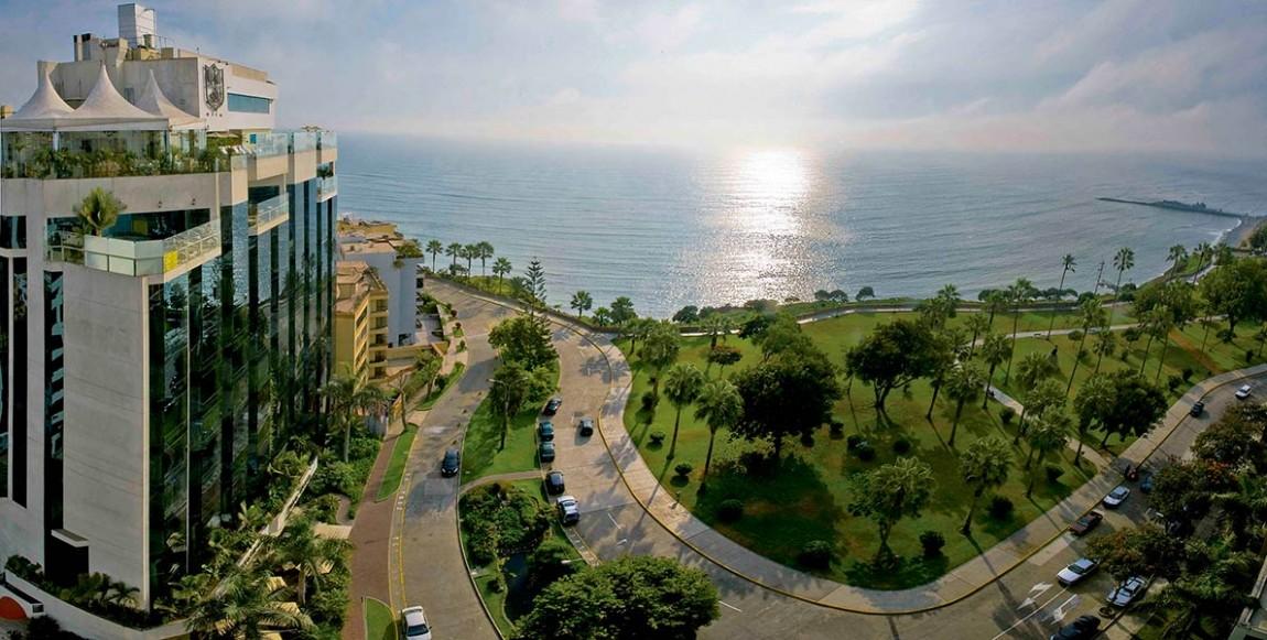 accommodation-lima-miraflores-park-2.jpg