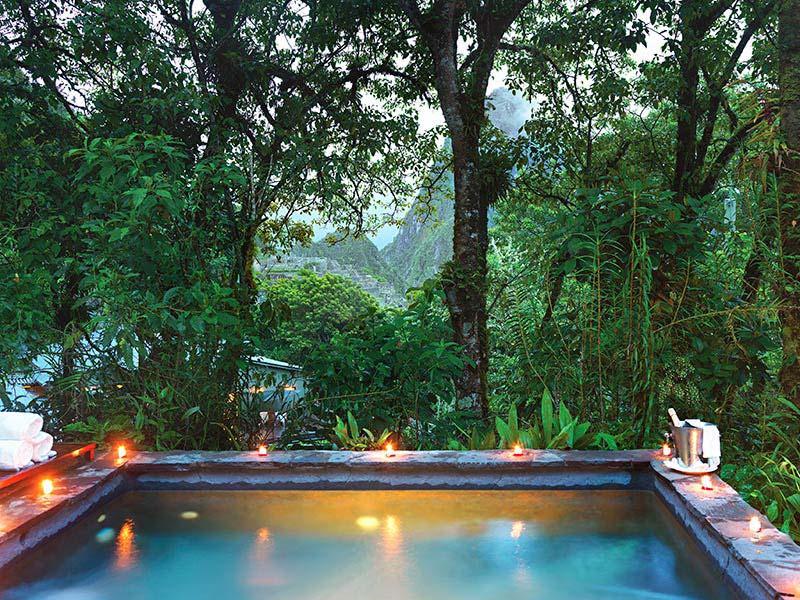 accommodation-machu-picchu-belmond-sanctuary-lodge-11.jpg