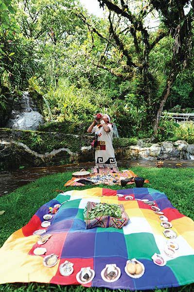 accommodation-machu-picchu-belmond-sanctuary-lodge-14.jpg