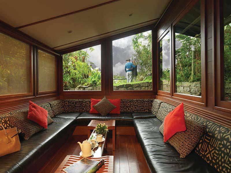 accommodation-machu-picchu-belmond-sanctuary-lodge-2.jpg