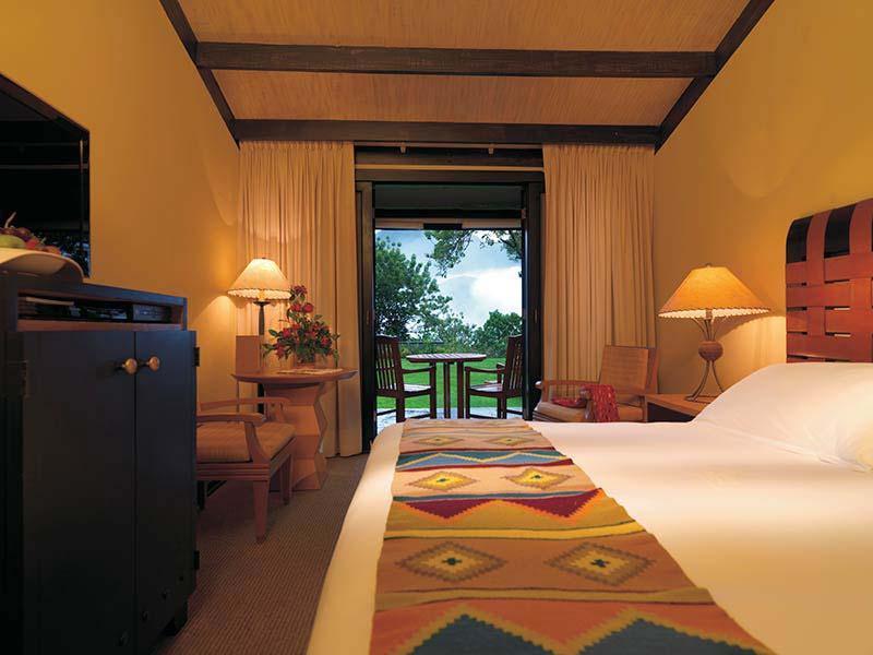 accommodation-machu-picchu-belmond-sanctuary-lodge-4.jpg