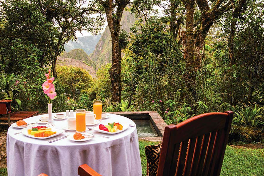 accommodation-machu-picchu-belmond-sanctuary-lodge-7.jpg