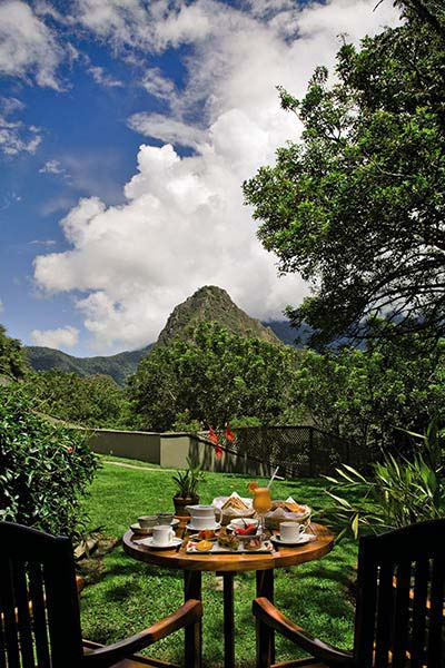 accommodation-machu-picchu-belmond-sanctuary-lodge-8.jpg