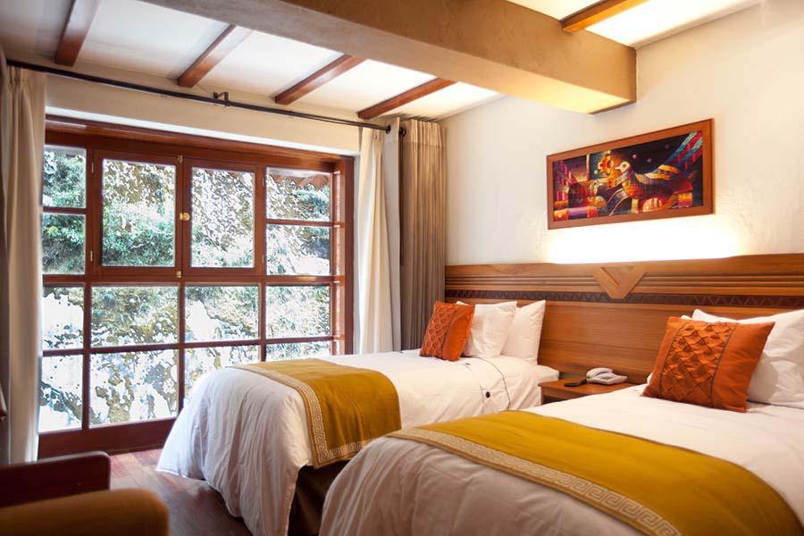 accommodation-machu-picchu-casa-del-sol-10.jpg