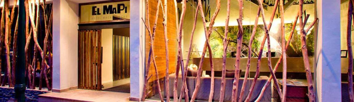 accommodation-machu-picchu-el-mapi.jpg