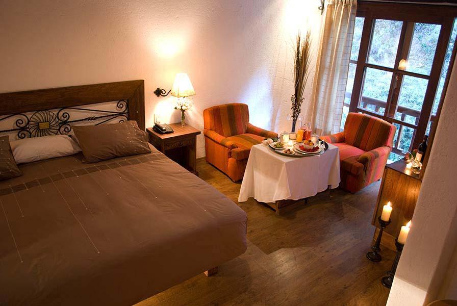 accommodation-machu-picchu-hatun-inti-10.jpg