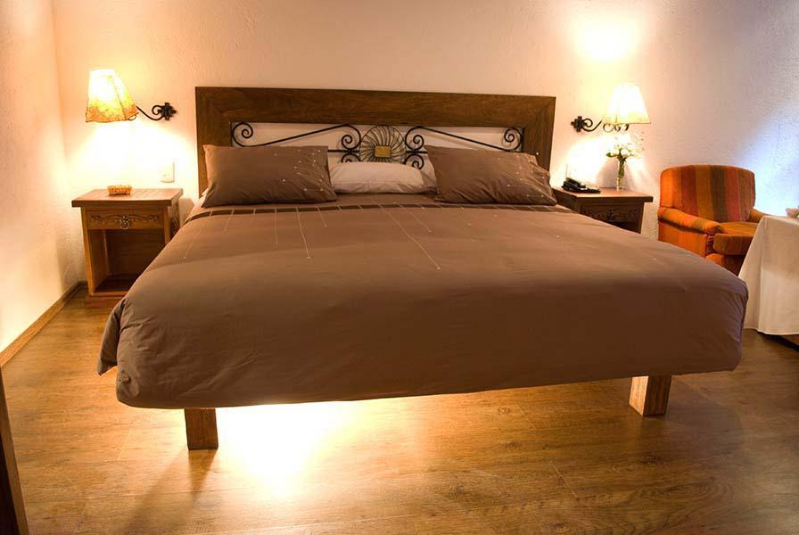 accommodation-machu-picchu-hatun-inti-11.jpg