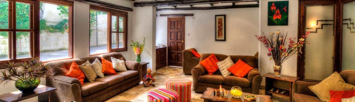 accommodation-machu-picchu-hatun-inti.jpg