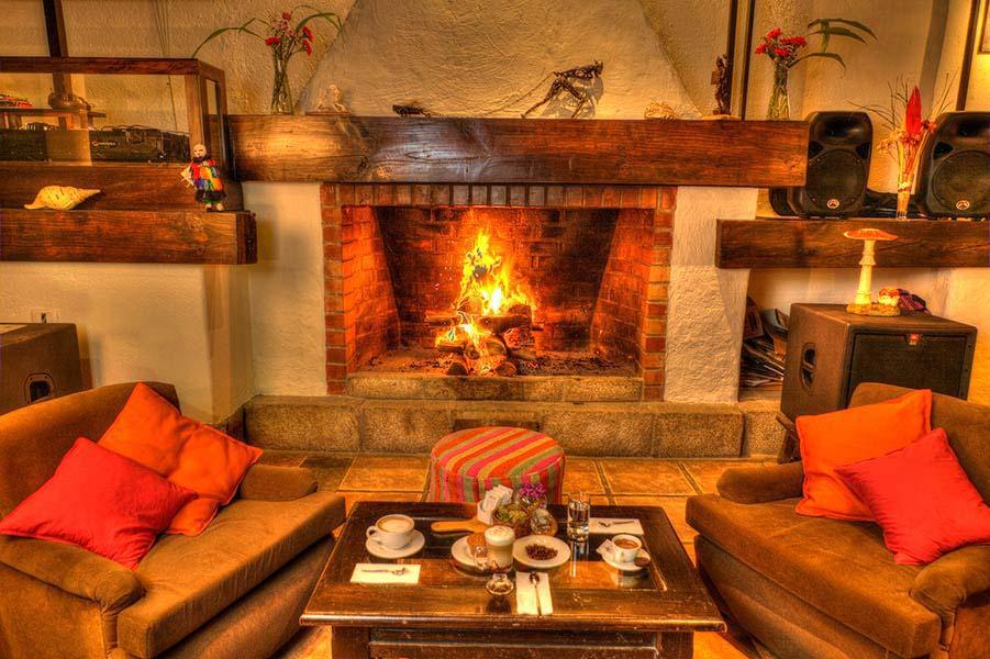 accommodation-machu-picchu-hatun-inti-5.jpg