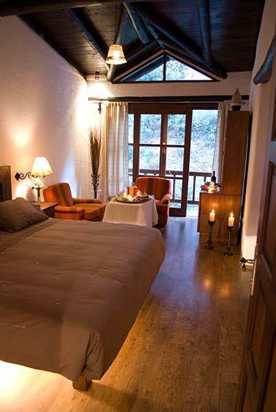 accommodation-machu-picchu-hatun-inti-9.jpg