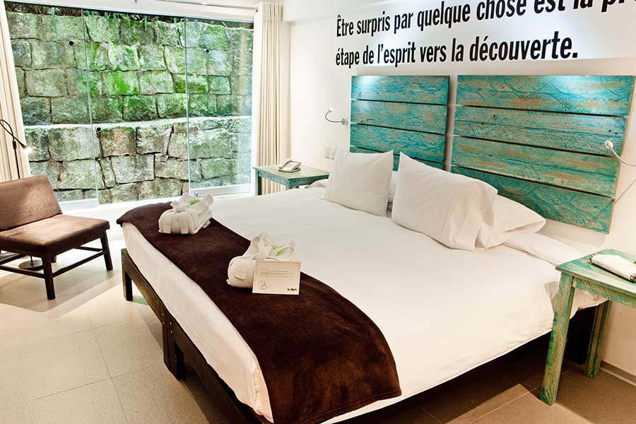 accommodation-machu-picchu-inkaterra-el-mapi-10.jpg