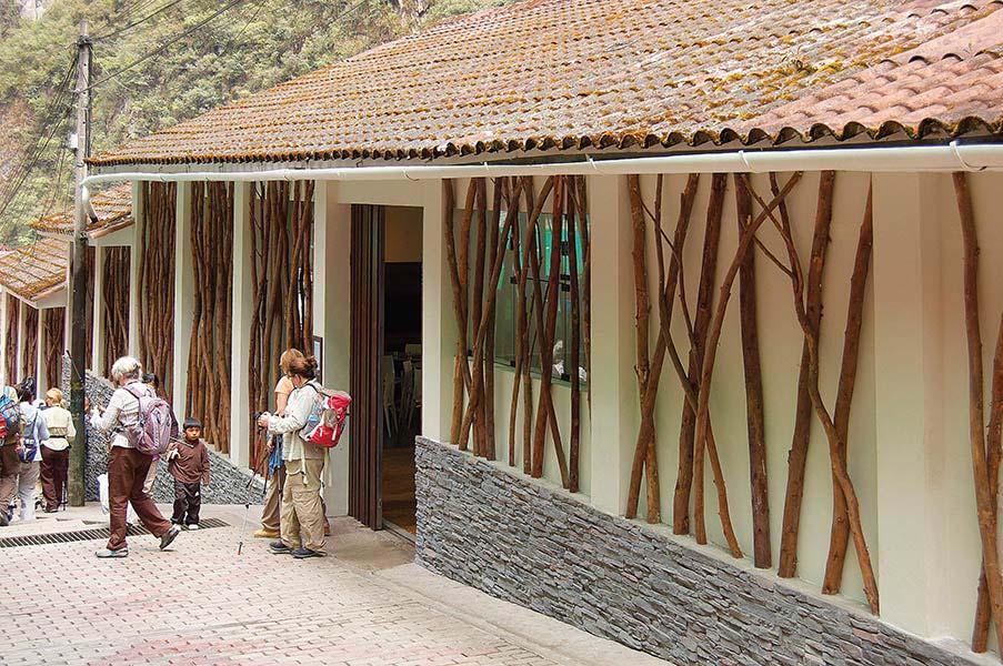 accommodation-machu-picchu-inkaterra-el-mapi-4.jpg