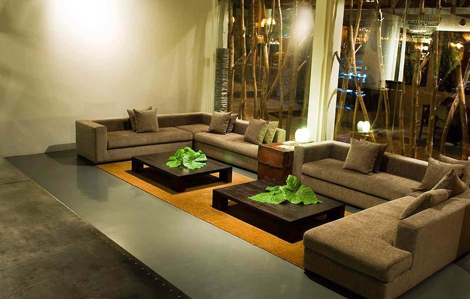 accommodation-machu-picchu-inkaterra-el-mapi-7.jpg