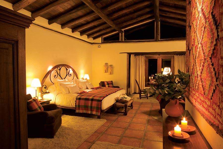 accommodation-machu-picchu-inkaterra-pueblo-12.jpg