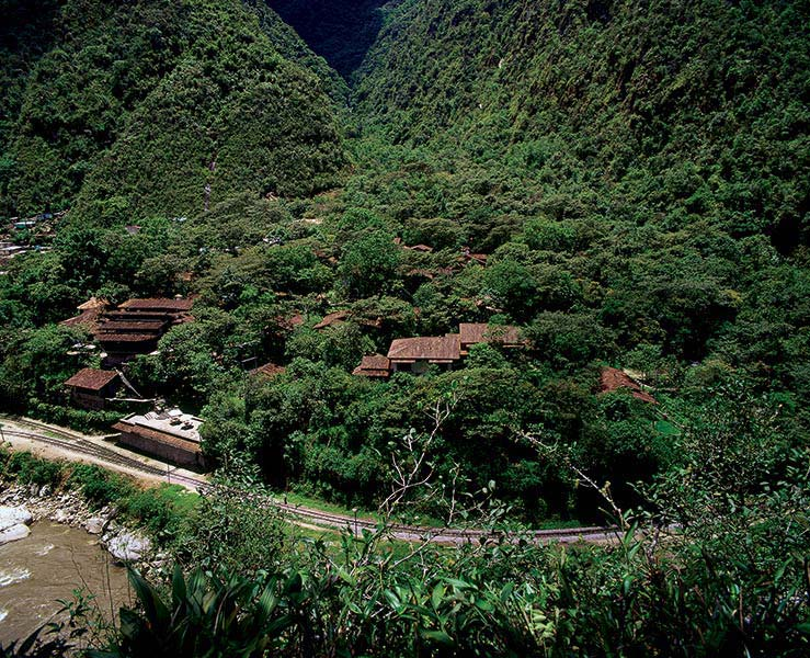 accommodation-machu-picchu-inkaterra-pueblo-20.jpg