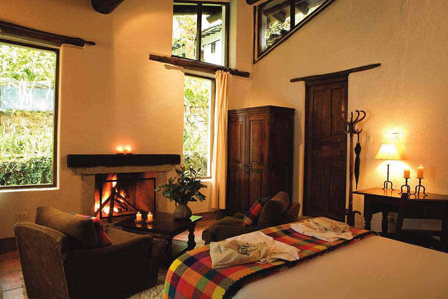 accommodation-machu-picchu-inkaterra-pueblo-25.jpg