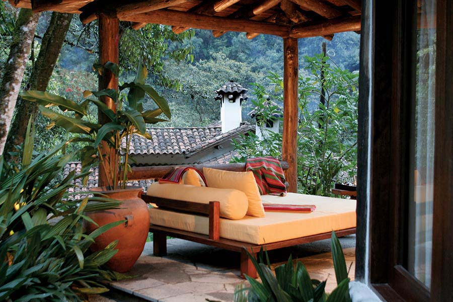 accommodation-machu-picchu-inkaterra-pueblo-27.jpg