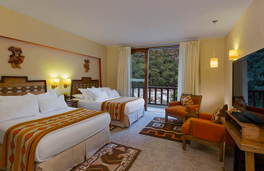 accommodation-machu-picchu-sumaq-1.jpg