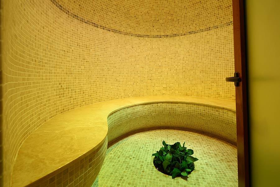 accommodation-machu-picchu-sumaq-12.jpg
