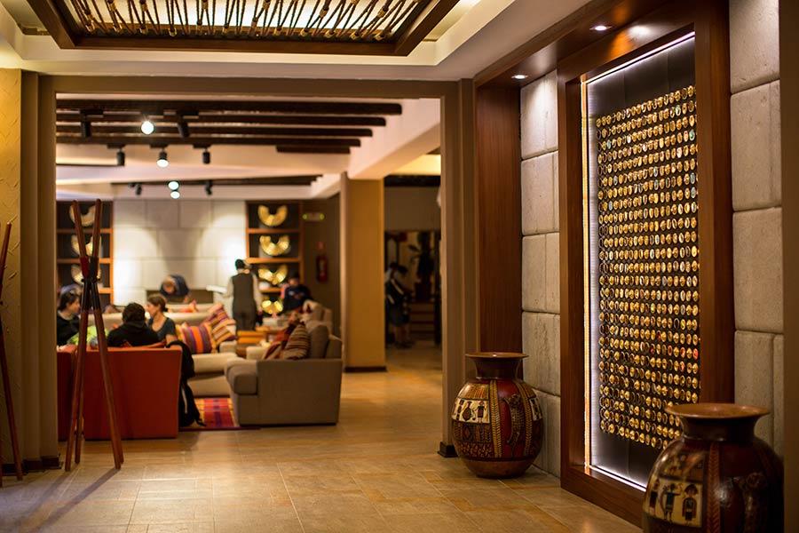 accommodation-machu-picchu-sumaq-19.jpg