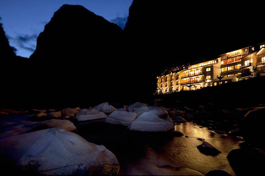 accommodation-machu-picchu-sumaq-2.jpg