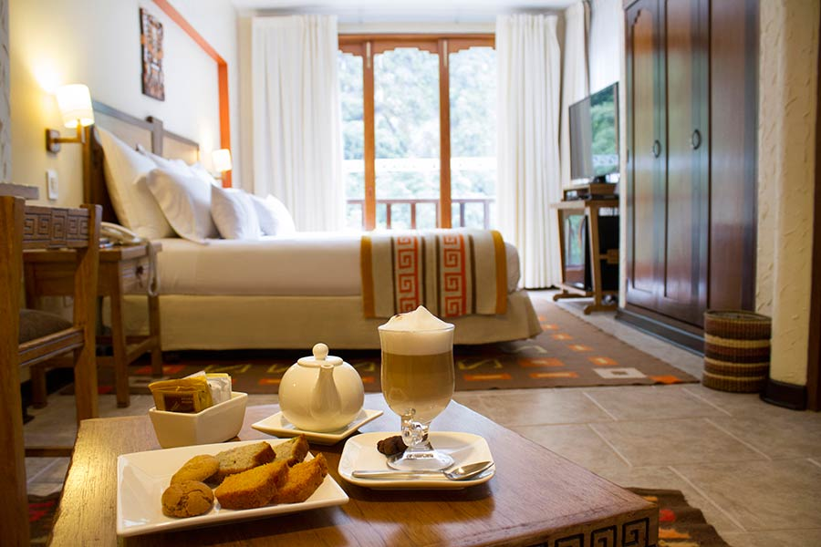 accommodation-machu-picchu-sumaq-25.jpg