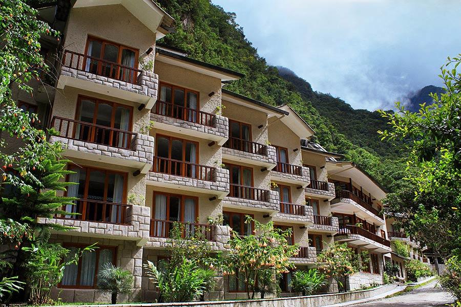 accommodation-machu-picchu-sumaq-5.jpg
