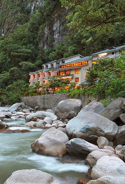 accommodation-machu-picchu-sumaq-6.jpg