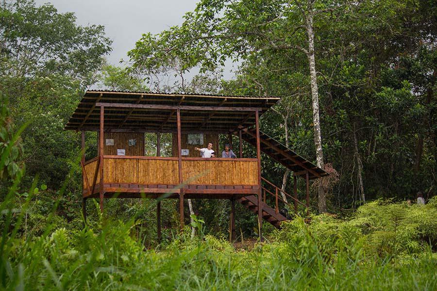 accommodation-manu-learning-center-13.jpg