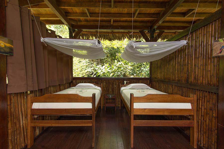 accommodation-manu-learning-center-7.jpg