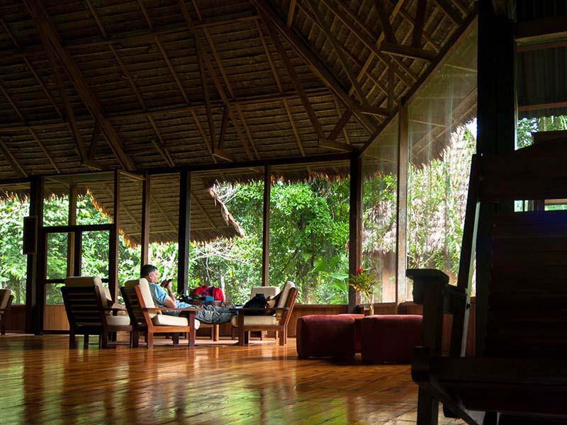 accommodation-manu-wildlife-center-11.jpg