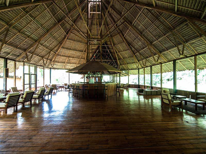accommodation-manu-wildlife-center-12.jpg