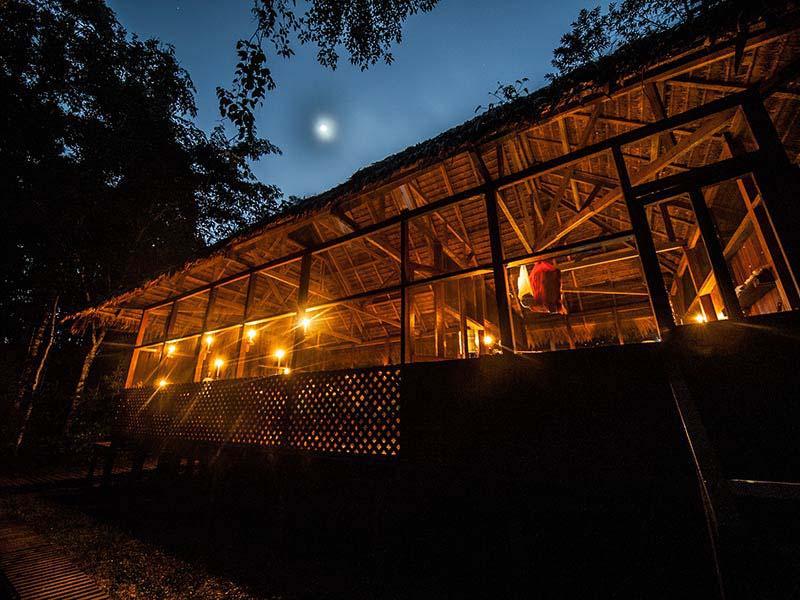 accommodation-manu-wildlife-center-3.jpg