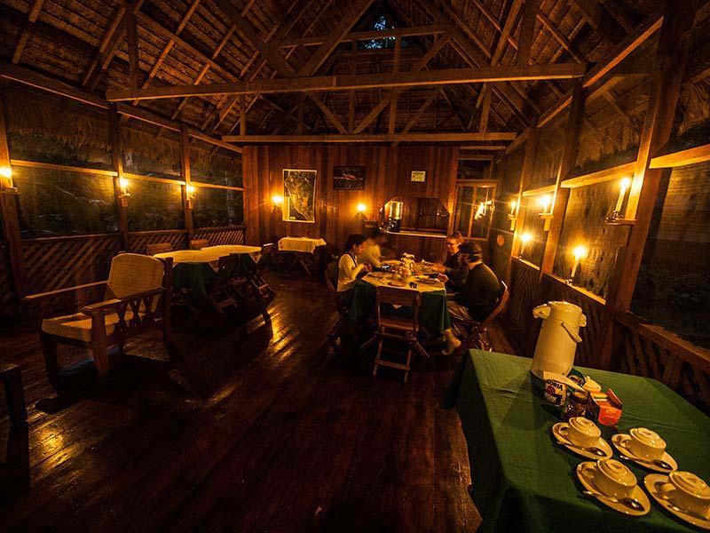 accommodation-manu-wildlife-center-4.jpg