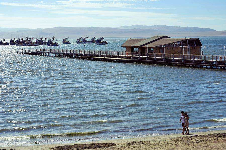 accommodation-paracas-aranwa-15.jpg