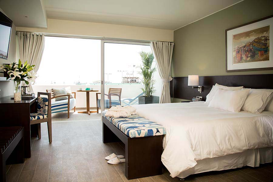 accommodation-paracas-aranwa-18.jpg
