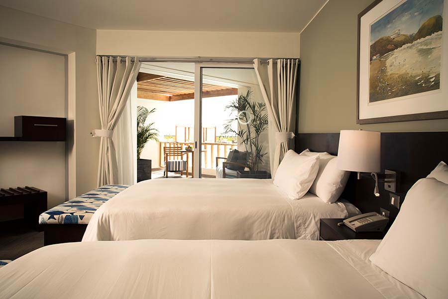 accommodation-paracas-aranwa-19.jpg