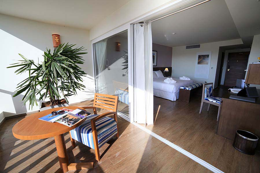 accommodation-paracas-aranwa-2.jpg
