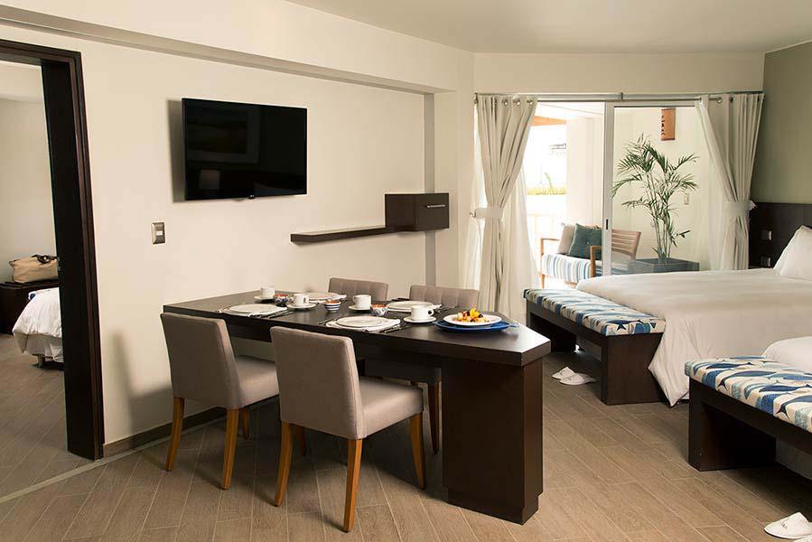 accommodation-paracas-aranwa-20.jpg