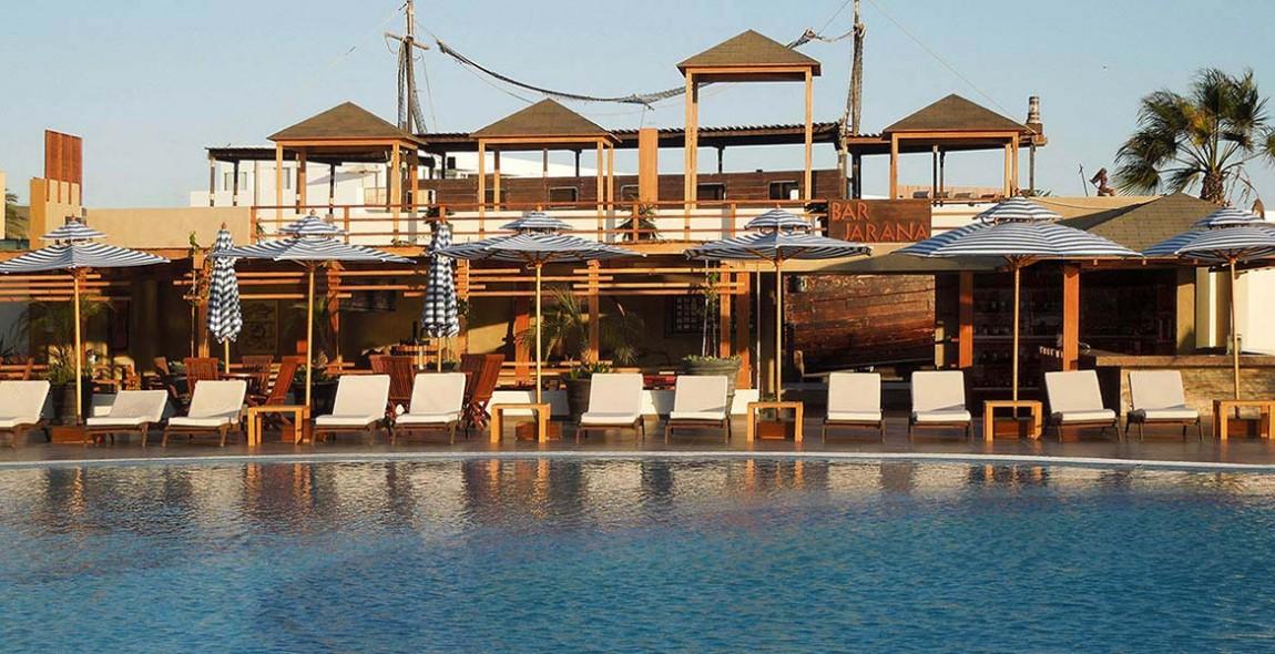 accommodation-paracas-aranwa-22.jpg