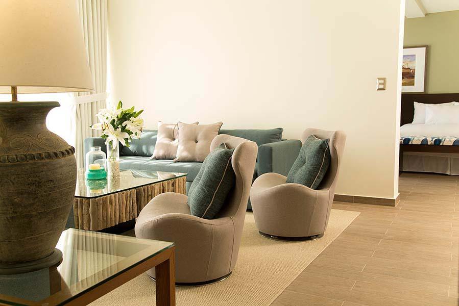 accommodation-paracas-aranwa-26.jpg