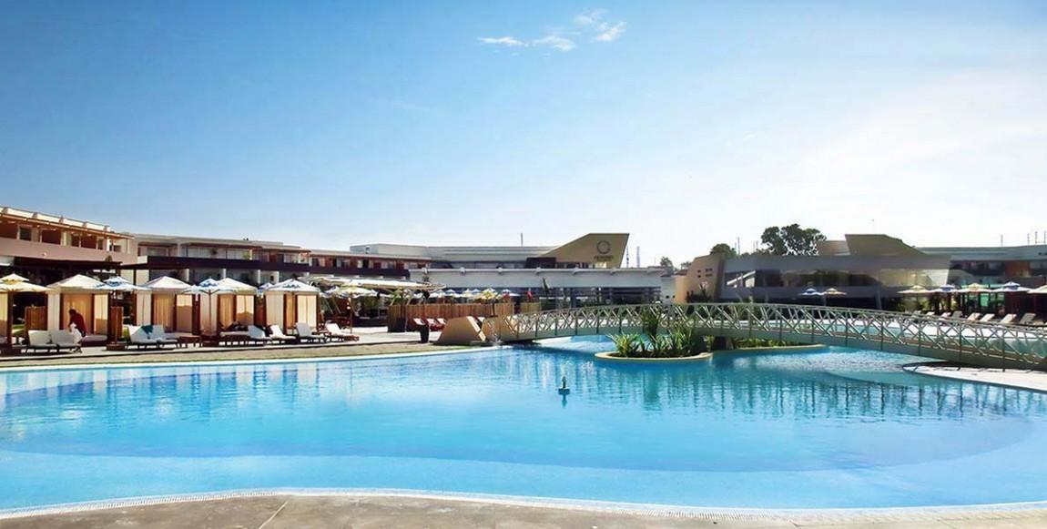 accommodation-paracas-aranwa-31.jpg