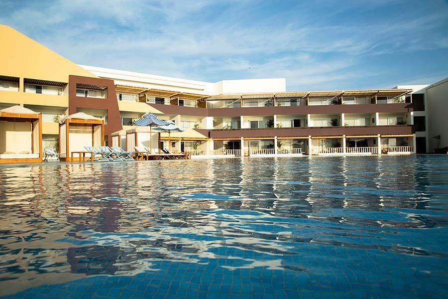 accommodation-paracas-aranwa-35.jpg