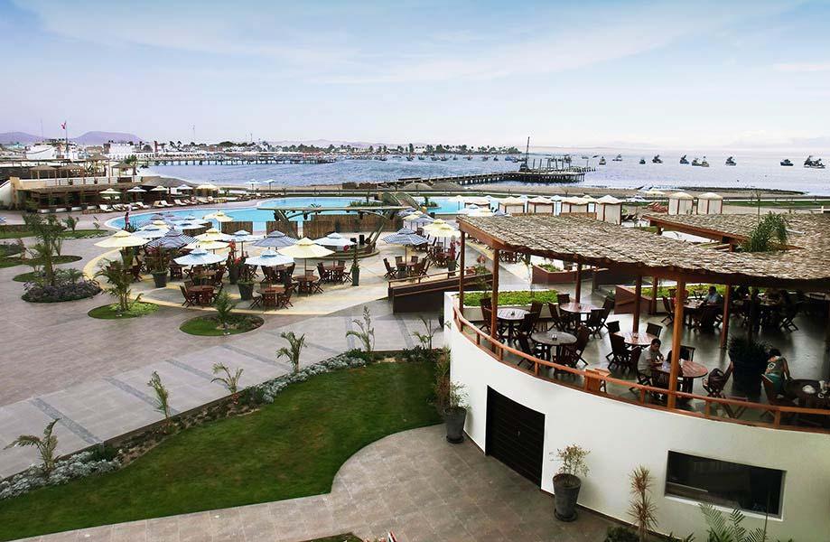 accommodation-paracas-aranwa-41.jpg