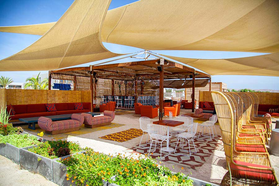accommodation-paracas-double-tree-resort-1.jpg