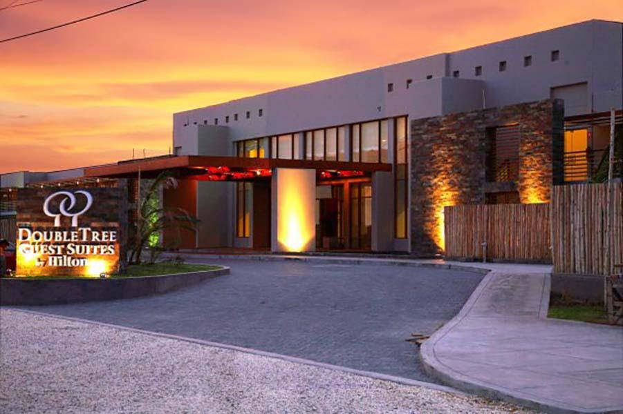 accommodation-paracas-double-tree-resort-10.jpg